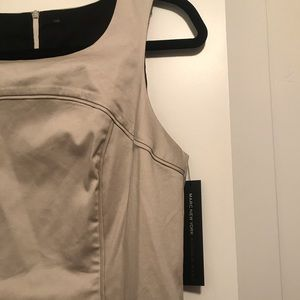 ANDREW MARK PENCIL DRESS TAGS ATTACHED
